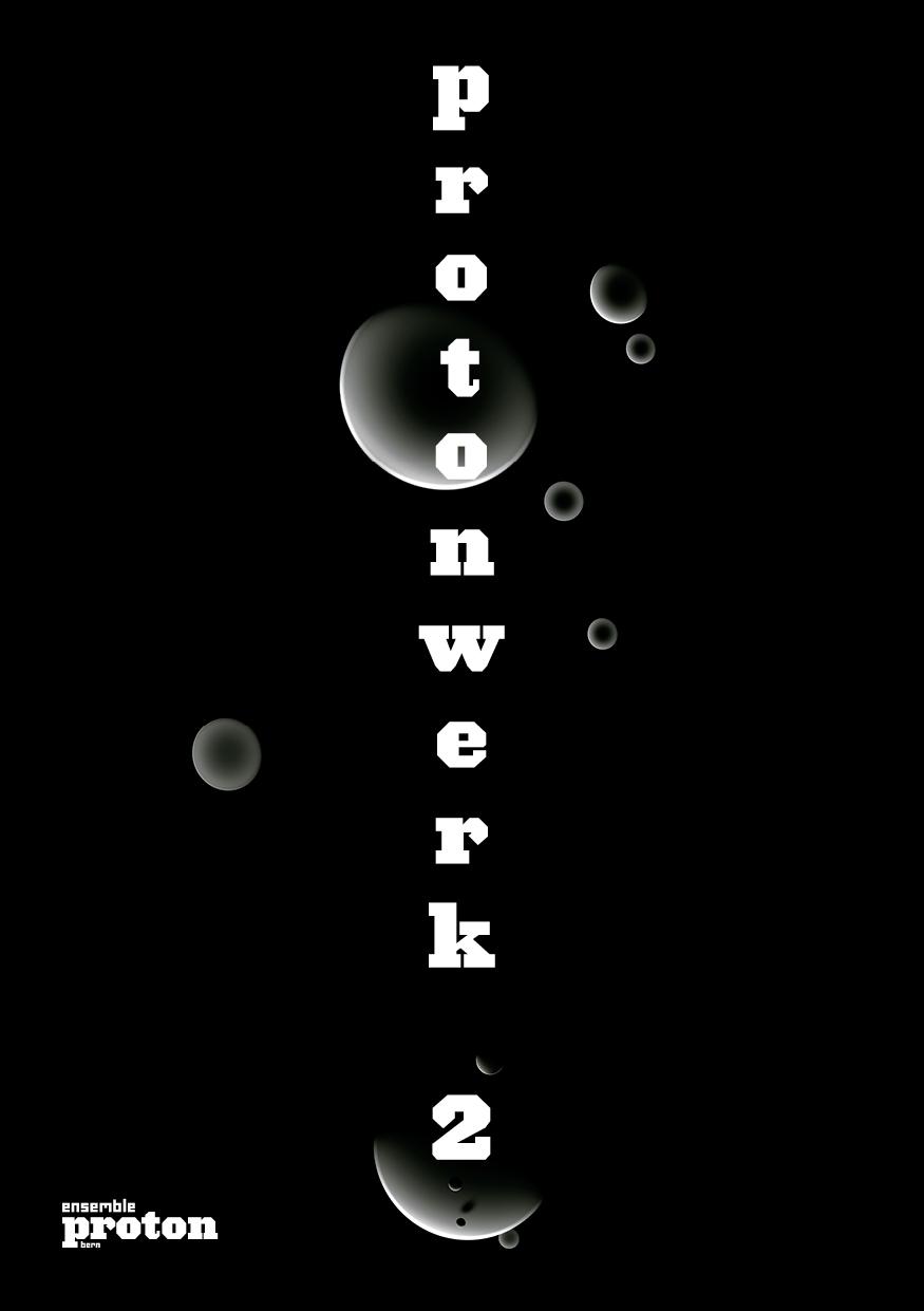 protonwerk no. 2