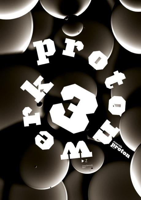 protonwerk no. 3