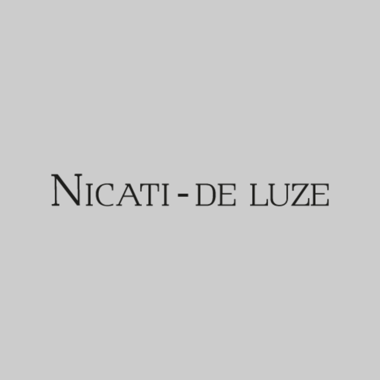 Nicati