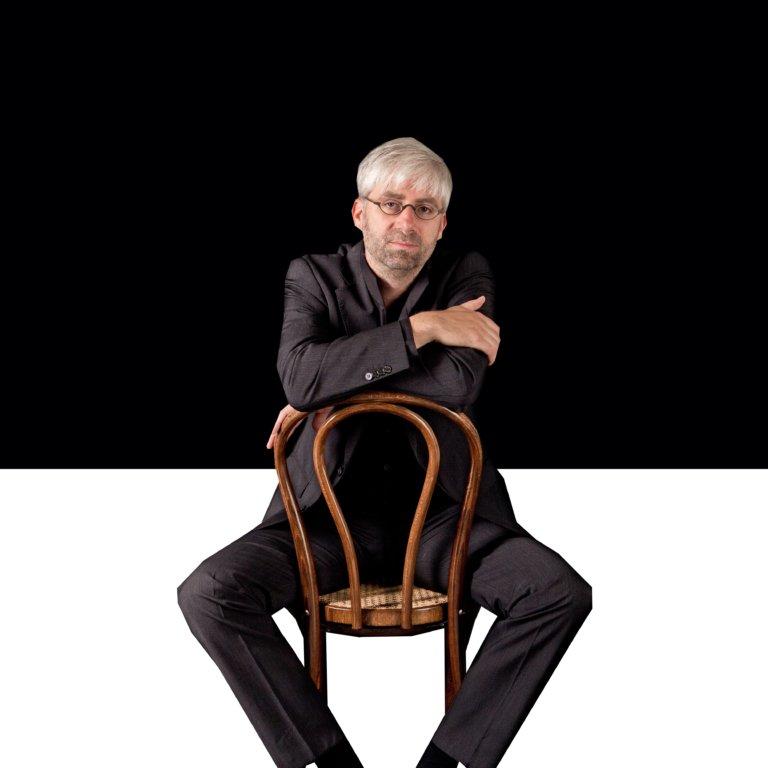 Matthias Kuhn Intro
